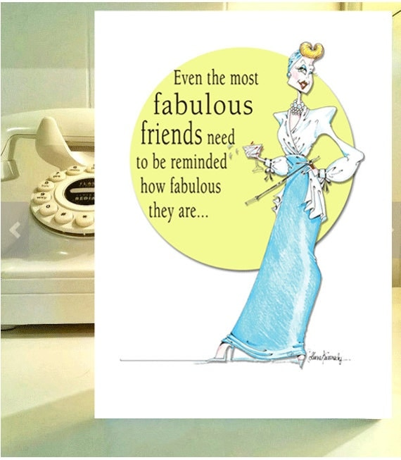 Funny Women birthday Greetings Funny Cards for Women funny