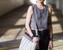 prada saffiano leather mini bag - Popular items for leather purse on Etsy