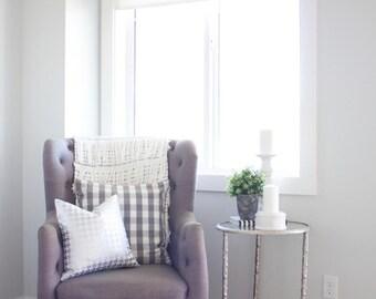 Window Treatments by Melissa LLC by windowsbymelissa on Etsy