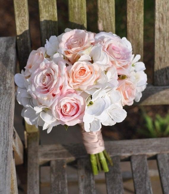 wedding flowers wedding bouquet keepsake bouquet bridal. Black Bedroom Furniture Sets. Home Design Ideas