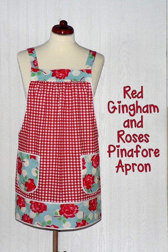 Find the latest and trendy styles of gingham dress - yellow, pink, red, blue gingham dress at ZAFUL. We are pleased you with the latest fashion trends gingham learn-islam.gq Shipping On Orders $49+. + Styles. Gingham Pineapple Mini Pinafore Dress - .