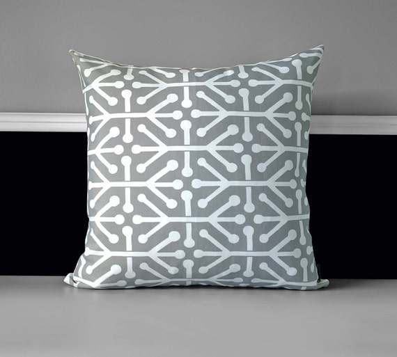 Find great deals on eBay for 20 x 20 cushion covers and cushion covers 22x Shop with confidence.