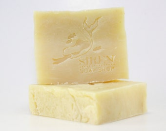 Key Lime Soap . Handmade Soap . Vegan Soap .  Soap . Natural Soap . Key Lime