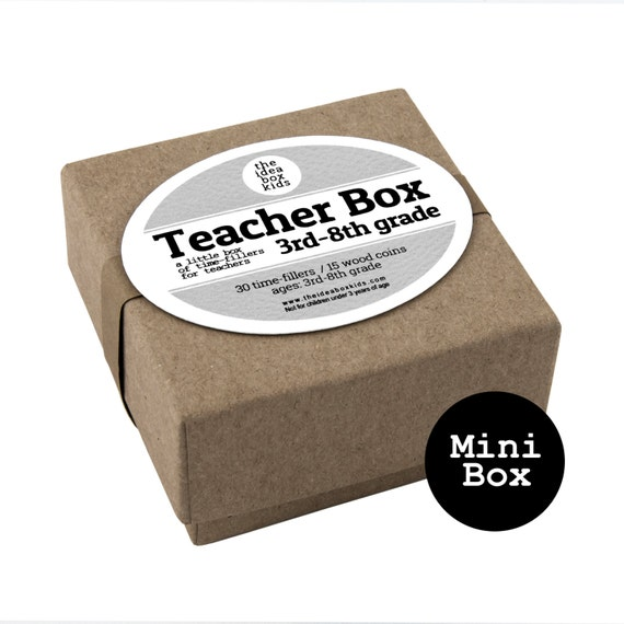 Mini Teacher Box 3rd 8th Grade Teacher Appreciation Gift. Cleaning Services Portland Volvo Xc90 Video. Eb 5 Immigration Program Hot Water Heater Fix. Nursing Schools In Memphis Tn. Genuine Microsoft Validation. Church Audio Video Systems Get Business Leads. Salem Christian School Same Day Instant Loans. Flood Restoration Service Lake Mary Dentists. Social Worker College Courses