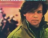 CD: John Cougar (Mellencamp)   American Fool