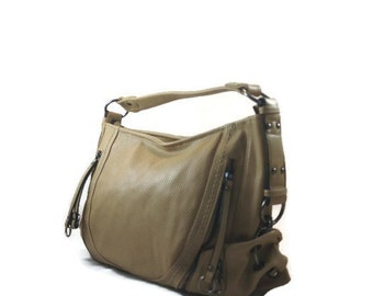 Ladies Small Camera Bag   Mirrorless Camera Bag   Camera Bag for Ladies