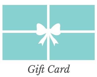 Gift Card, Custom Family Tree Digital Print, Personalized, Ancestry Chart, Gift, Christmas, Art Print, Poster, Wedding, Custom, Unique Gift