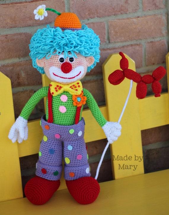 send in the clowns pdf scribd