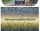 Wool Yarn // Crochet Yarn // Knitting Yarn // Craft Supply // Winter Yarn // Scarf Yarn // Vest Yarn //Blanket Yarn // Acrylic Yarn