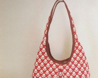 Runaround Bag by Noodlehead
