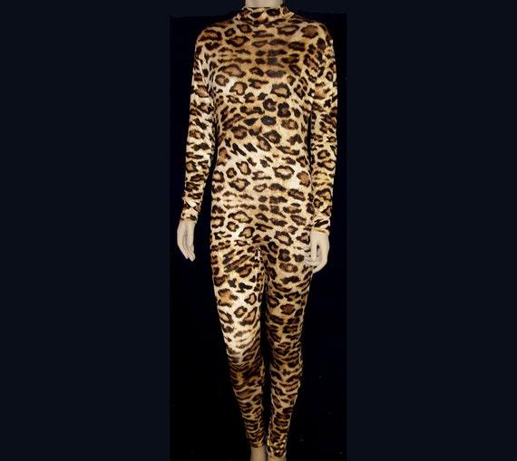 Forever 21 Cat Print Leggings in Black/Cream (Black) - Lyst  |Cat Print Spandex