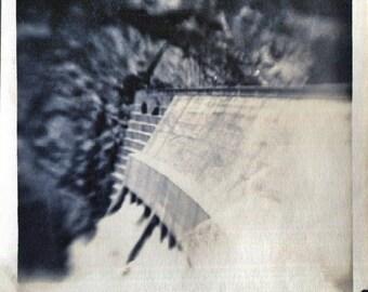 Vintage Photo..O'Shaughnessy Dam 1920's, Original Photo, Old Photo Snapshot, Vernacular Photography, American Social History Photo