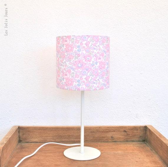 Lamp ANAIS