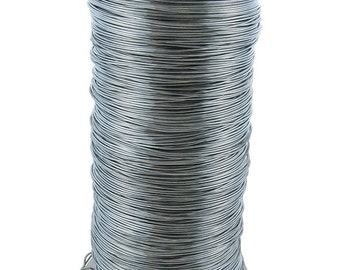 """Iron Binding Wire (.016"""")  (#43.640)"""