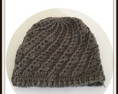 beanie hats, crochet beanie hats, crochet beanies, Knitted beanie, knit beanie hats, mens beanie, hats, grey beanies, womens hats, toques,