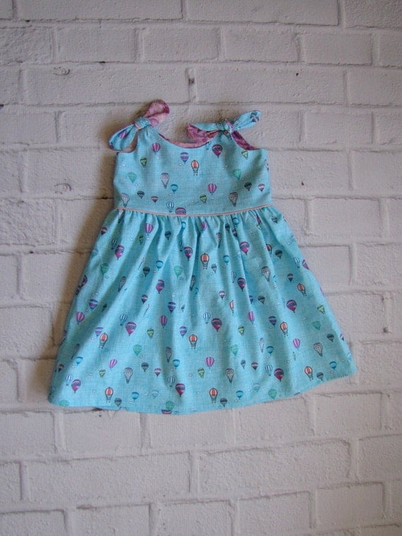 Shop our collection of Baby Girl Dresses from your favorite brands including Edgehill Collection, Starting Out, Laura Ashley London, and more available at dexterminduwi.ga