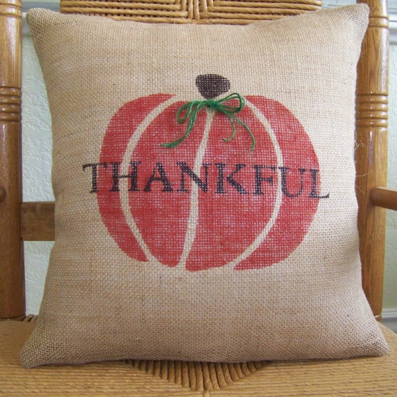 Thanksgiving Pumpkins Pillow Covers Thanksgiving Wikii