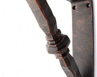 Cooper Iron Bracket