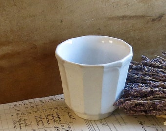 Handleless cup etsy - Handleless coffee mugs ...