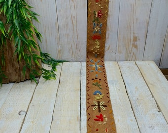 Yardstick holder, Ruler Holder Yard Stick Holder, Rulers, Wall Pocket, Yardsticks, Ruler Decor, Yardstick Decor, Yardstick Storage