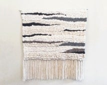 Woven Wall Hanging, Wall Tapestry, Best Selling Items, Woven Tapestry, Textile Art, Textile Weaving, Wall Hangings, Woven Wall Art