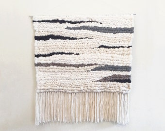Woven Wall Art woven wall hanging wall tapestry wall weaving woven wall