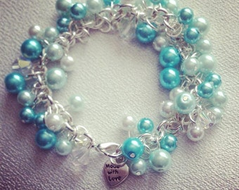 Custom Jewellery Made just for you!