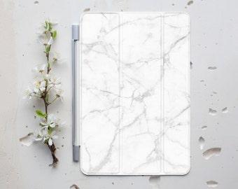 Smart Cover for iPad Marble iPad 2 Marble iPad 3 Marble iPad 4 Marble iPad Mini 4 Marble Smart Cover Stand for iPad Tablet Sleeve s046