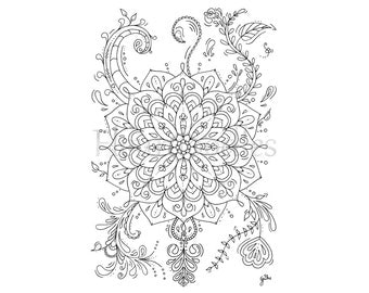further  besides  likewise scalex line pattern coloring page additionally  besides  together with  also  as well  moreover 3d geometric pattern coloring page   pagespeed ce 5jU jjLl1p additionally maze2. on complicated coloring pages for adults birthday