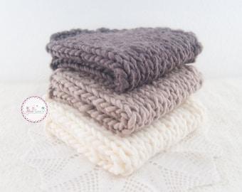 Neutral newborn Photo Props, Newborn Prop Blanket, Newborn Bump Blanket, Newborn Boy, Newborn Girl, Photo Prop Newborn, Photo Prop Blanket