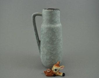 Vintage vase / Scheurich / 275 20 | West Germany | WGP | 60s