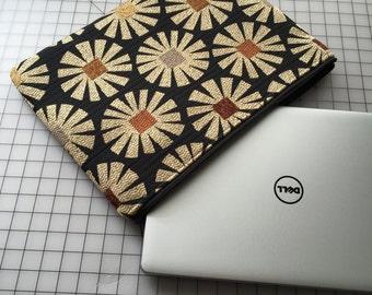 Beautiful Laptop Case