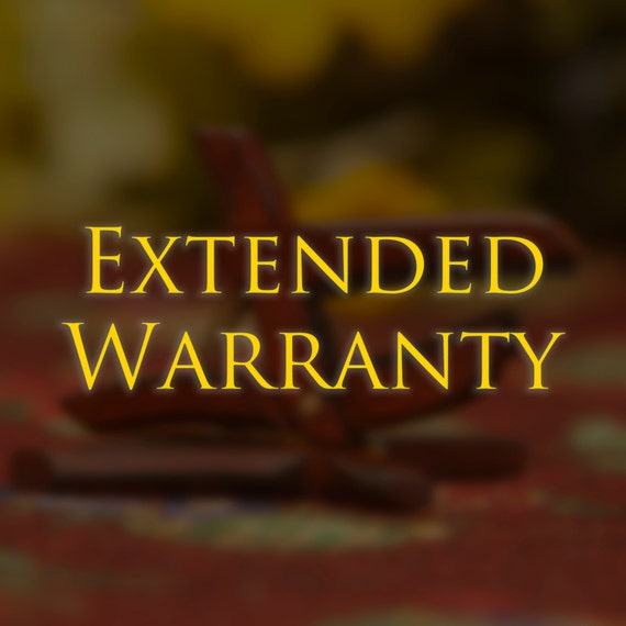 Extended Warranty For Your Woodenk. Chiropractic Practice Management Groups. Alternative Satellite Tv Top Bachelor Degrees. Daily Stock Trading Tips Carmel Storage Units. Server Hosting Solutions Hubspot Landing Page. Luxury Hotels Quebec City Psu Online Classes. Recovering From Opiate Addiction. Intuit Document Management System. Ultrasound Tech Programs Online