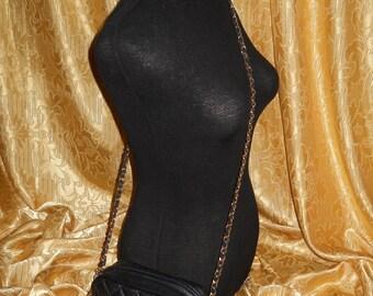 Genuine Vintage Chanel Bag !!