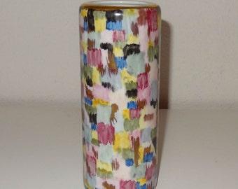 Gerold Tettau Vase 7195/2
