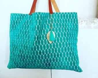 Tote bag It Glam ☆ ☆
