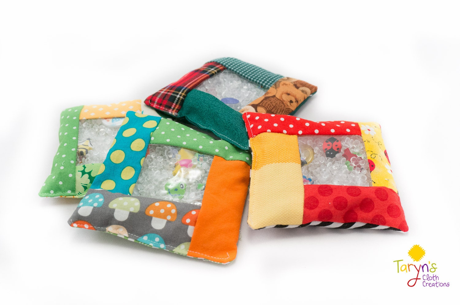 search and find bean bags personalized ispy bag look and