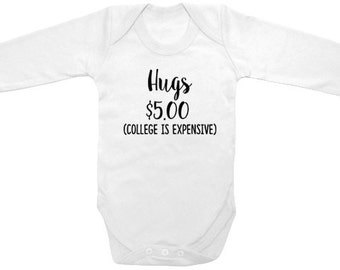Expensive clothes etsy for Cute shirts for 5 dollars
