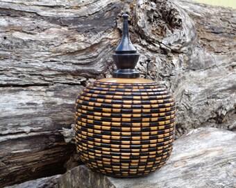 Basket Weave #W0225
