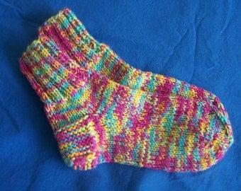 NEW socks for kids foot length 20 cm