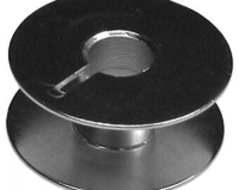 Bobbins SA159 for Baby Lock Sewing Machine Models BL3000, BL4000, BL5000, BL5020, BL7000, BLQP