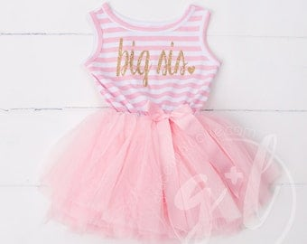 foto de Girls' Dresses Etsy