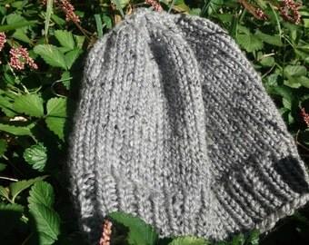 Winter hats/beanies