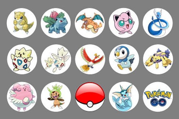 Pokemon go buttons image 2 14 in pokemon cupcake template pokemon go buttons image 2 14 in pokemon cupcake template size 2 14 pokemon go transfer pokemon go cutout pokemon go button template pronofoot35fo Choice Image