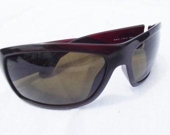 CHANEL Sunglasses, classic, timeless must have style, perfect look designer sunglasses Authentic CHANEL diamanté logo