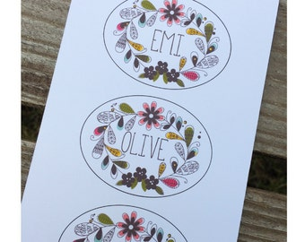 Personalised Tattoos, Weddings Tattoos, Party Tattoos, Childrens Party Gifts, Girl's Tattoos