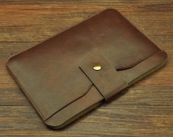 macbook sleeve 12 macbook sleeve case 12 inch macbook sleeve for 12 inch macbook sleeve leather 12 macbook sleeve leather 12
