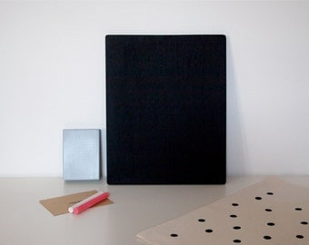 Small Blackboard Set