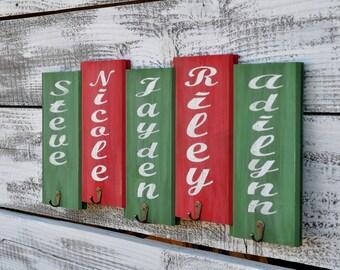 """Shop """"stocking holder"""" in Storage & Organization"""