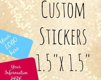 Custom labels,cosmetic sticker,bottle sticker,square labels, labels stickers,candle labels,jar labels,packaging,product stickers,stickers